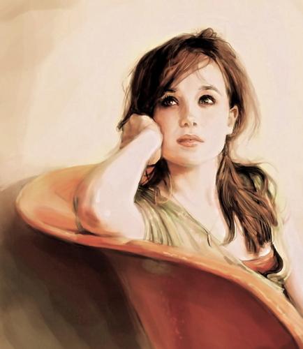 Ellen-Page-drawing-ellen-page-24641808-434-500.jpg